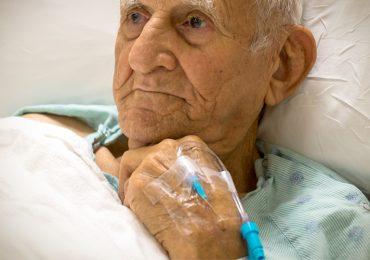 Prevalência da Sida em Idosos Atendidos no Hospital Escola Dr. Hélvio Auto no Período de Janeiro de 2002 a Dezembro de 2007
