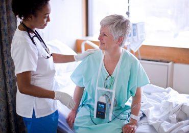 Efeitos da Mobilização Precoce no Pós Operatório de Cirurgia Cardíaca