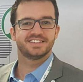 Marcelo Farani López – BA