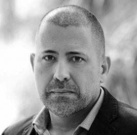 Pedro Moreira – BA