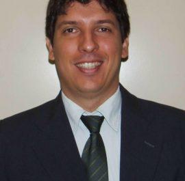 Reinaldo Borges – BA