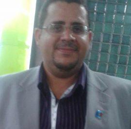 Rodrigo Queiroz – BA