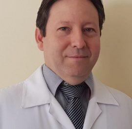 Marcelo Lemos – BA
