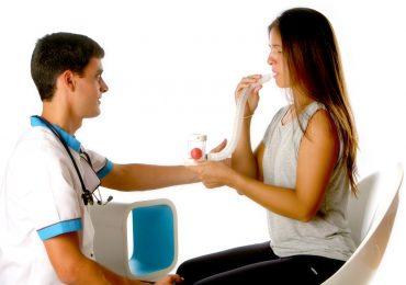 A Importância da Fisioterapia na Reabilitação Pulmonar em Pacientes Portadores de Doenças Obstrutivas Crônicas –DPOC