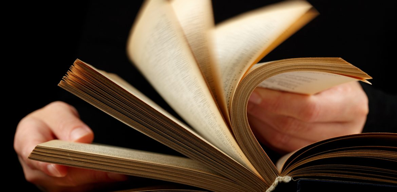 O papel da Leitura na Educação em Fisioterapia e Osteopatia