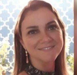 Adriana Virgínia Faiçal – BA
