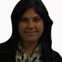Gabriela Di Filippo – BA