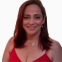 Rosana Santos – RJ (Professora Convidada)