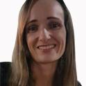 Maria Carolina Andrade – BA