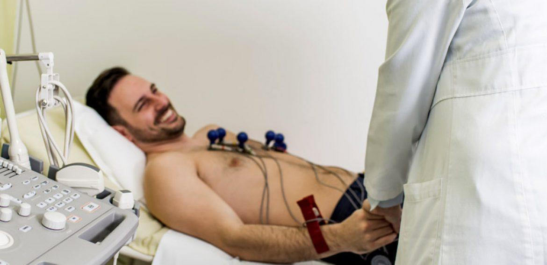Insuficiência Cardíaca: Beneficios da Reabilitação Cardíaca