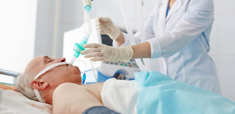 Fatores de Riscos Relacionados à Pneumonia Associada à Ventilação Mecânica