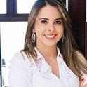 Érica Paula Tremura – Vitória da Conquista – BA