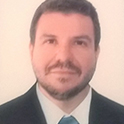 Ramon Gomes Santos – Vitória da Conquista – BA