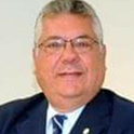 José Roberto Borges – BA