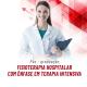 Pós-Graduação Fisioterapia Hospitalar com Ênfase em Terapia Intensiva – Turma 3 – Salvador (2º MÓDULO)