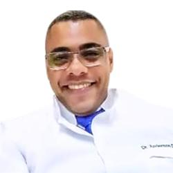 Anderson Delano – BA