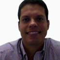 Cristiano Sena – BA