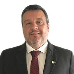 Marcelo Faria – RS