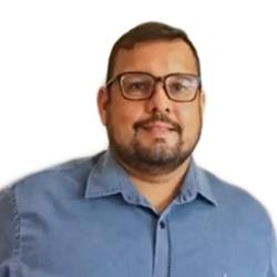 Paulo Lessa – BA