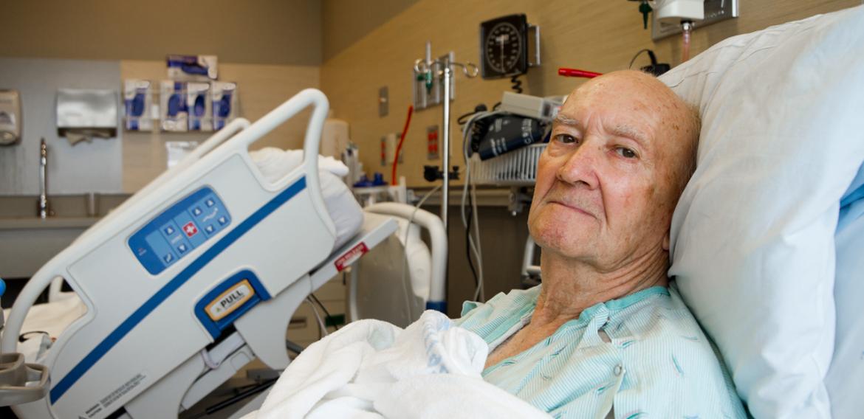 Mobilização Precoce Em Pacientes Internados Em Unidade De Terapia Intensiva