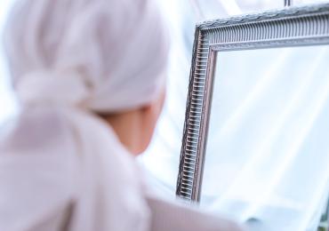 A Utilização da Terapia Espelho no Tratamento do Membro Superior de Indivíduos Acometidos por Acidente Vascular Cerebral