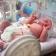 Ventilação Não Invasiva (VNI) na Apneia em Recém-Nascidos Prematuros: Uma Revisão de Literatura