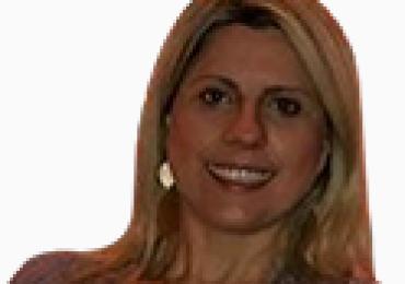 Andréa Sala