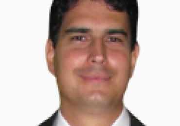 Gustavo Fraga Uzêda – BA