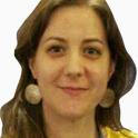 Cristina Sartor – SP