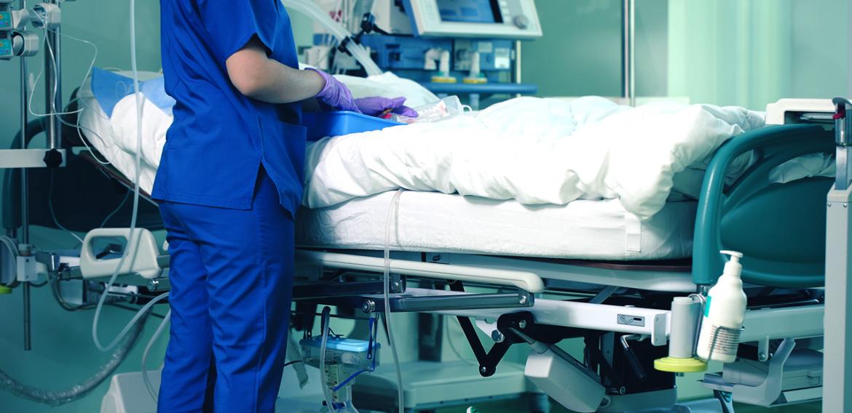 Os Efeitos do Posicionamento em Pronação na Ventilação, Oxigenação Pulmonar e na Mortalidade em Pacientes com Síndrome do Desconforto Respiratório Agudo