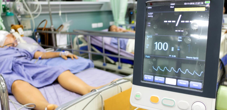 Efeitos da Mobilização Precoce em Pacientes Sépticos Sob Ventilação Mecânica: Revisão Sistemática e Metanálise