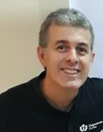 Ivan Mariano