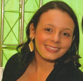 Juliana Lessa – BA