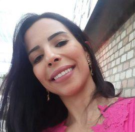 Juliana Guimarães – BA