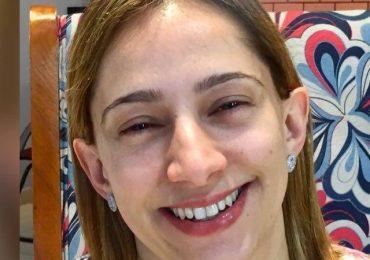 Cristina Cristovão Ribeiro da Silva