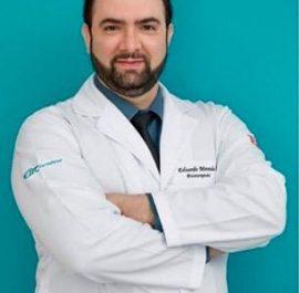 Eduardo Miranda (SP)