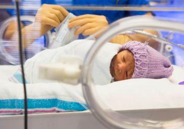 Desmame de Ventilação Mecânica em UTI Neonatal: O Papel do Fisioterapeuta
