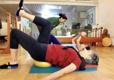 Uso do Treinamento da Musculatura do Assoalho Pélvico na Incontinência Urinária de Esforço, em Paciente no Período do Climatério: Relato de Caso