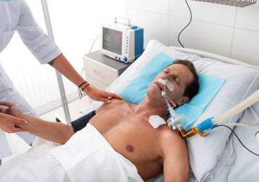 Projeto de Lei torna obrigatória presença de fisioterapeuta em CTI em tempo integral
