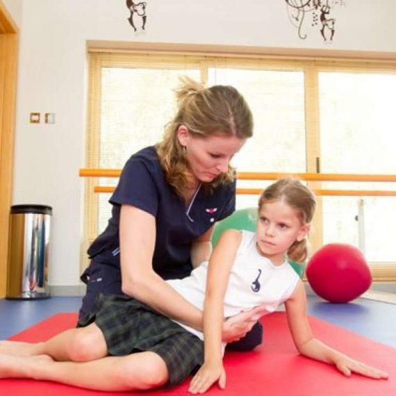 Intervenção Fisioterapêutica na Fadiga Oncológica da Criança e Adolescente com Câncer