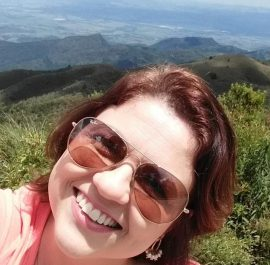 Erica Alves Nogueira Fabro