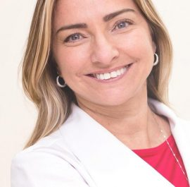 Carla Mendes Torrieri (RJ)