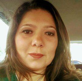 Luciana Mamede (RJ)