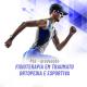 Pós-graduação Fisioterapia em Traumato Ortopedia e Esportiva – Turma 10 – Rio de Janeiro (CONFIRMADO)