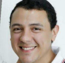 Cliphen Aguiar (SE)