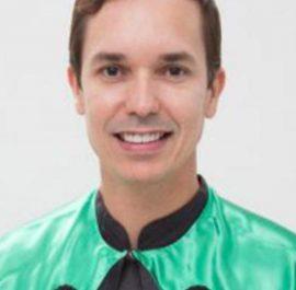 Marco Valadares – BA