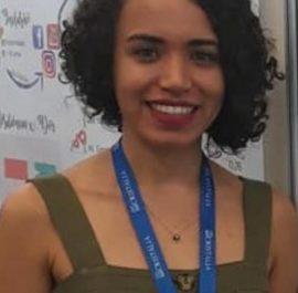 Mayara Alves (SE)