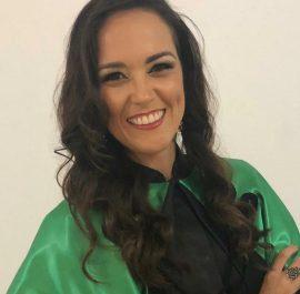 Rosana Lagarto (SE)