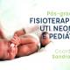 Pós-graduação Fisioterapia em UTI Neonatal e Pediátrica – Turma Aracaju