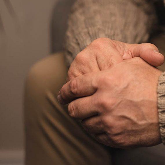 Doença de Parkinson: Subtipos Motores Uma Breve Revisão da Literatura